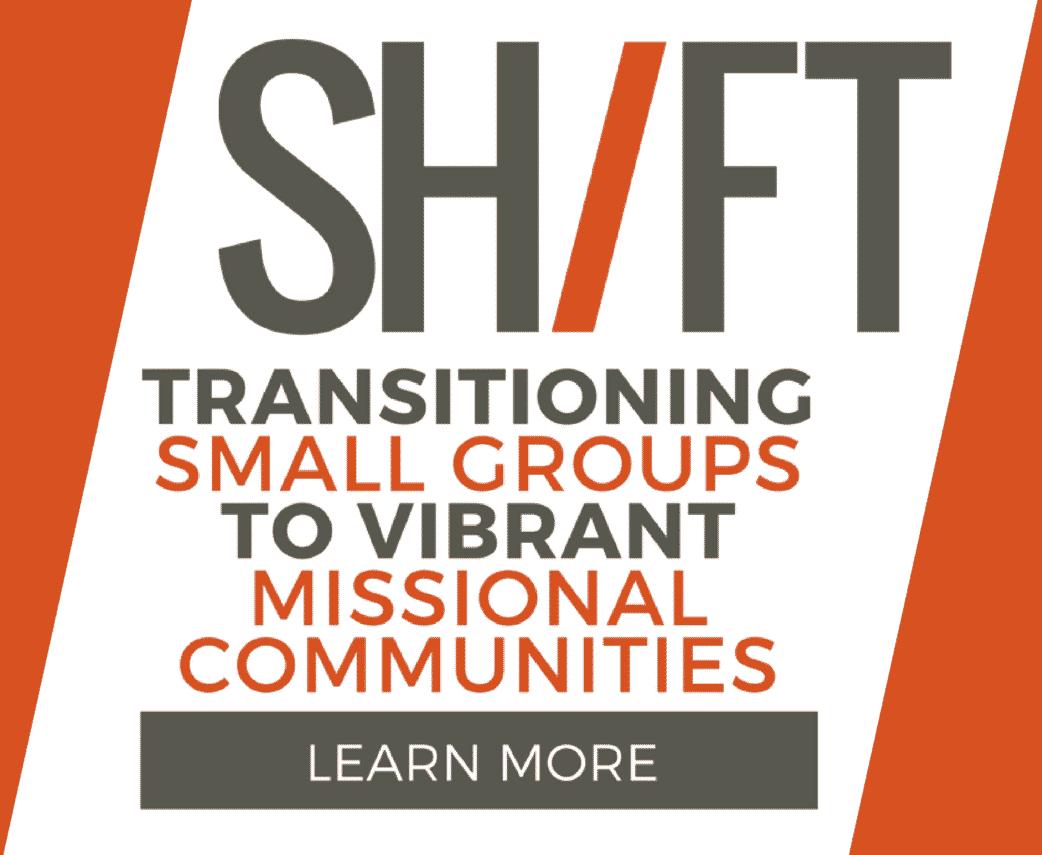 SHIFT Learning Community